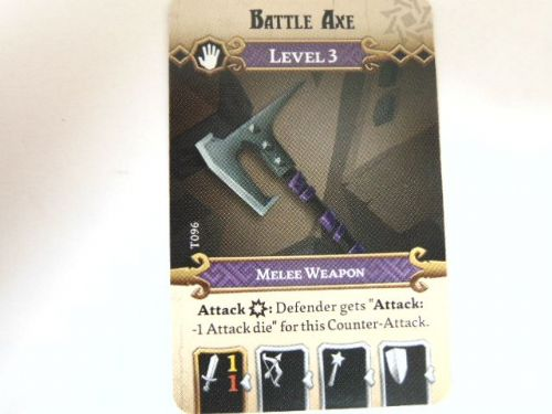md - l3 treasure card (battleaxe)